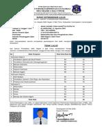 SKL SISWA 0011008836.pdf