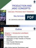 CDB 2023_Introduction (Chapter 1).pdf