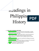 Readings in Philippine History.docx