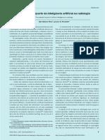 O potencial impacto da inteligência artificial na radiologia.pdf