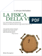 La fisica della vita - Jim Al-Khalili & Johnjoe McFad.epub
