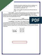 TP 1 Préparation des Solutions et Détermination de la Densité( www.stsmsth.blogspot.com )