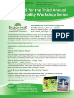 Balboa Workshop Flyer High Res v3
