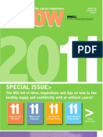 In the Know Dec 2010