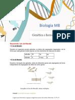 M8 Ficha informativa nº3.pdf