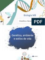 M8 Ficha informativa nº4.pdf