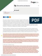 A percepção da mídia hostil _ Observatório da Imprensa.pdf