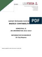 BC IE Suport intalniri 2014.pdf