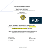 Alemaris -CAPI -CORRECCIONES FINAL 4.docx