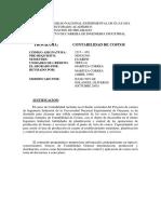 contabilidad_costos.pdf