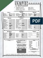Ishtar.pdf