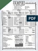 Rook.pdf