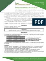 14-substrato-para-producao-de-mudas-de-hortalicas.pdf