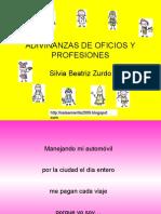 ADIVINANZAS DE OFICIOS Y PROFESIONES.pdf