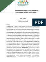 MODELODERESUMO-CONGRESSO.75100dd35ce043d2914c.doc