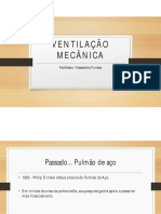 1- VENTILAÇÃO MECÂNICA.pdf