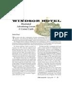 PHSC 137-19 (Windsor Hotel)[1]