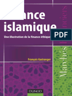 Finance_islamique_(1)-1[1].pdf
