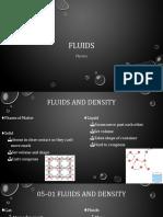 Physics 05-Fluids (2018).pptx