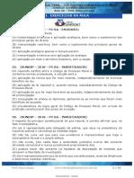 Processo Penal 2.pdf