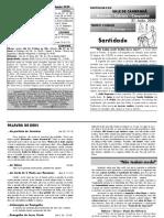 21_Jun_ 12º Domingo Tempo Comum - A.pdf