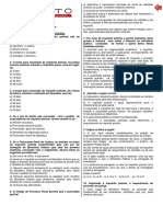 Processo Penal 3.pdf