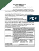 MICROBIOLOGIA_E_INMUNOLOGIA_APLICADA_A_LA_ESTOMATOLOGIA