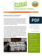 Periodico-Vox-Ecclesiae-2.pdf