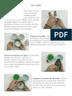 TIZA CASERA.pdf