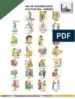 jouer-avec-les-verbes-activites-ludiques-dictionnaire-visuel-exercice-gr_42988.docx