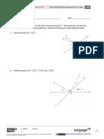 math-g7-m6-end-of-module-assessment
