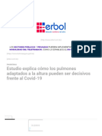 Estudio explica cómo los pulmones adaptados a la altura pueden ser decisivos frente al Covid-19 _ Erbol.pdf