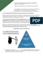 Segunda Revolucion - Camino a la crisis de 1873.docx