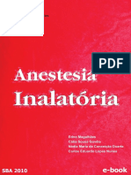 ebook-de-anestesia-inalatoria.pdf