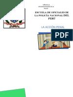 C3HERNANDEZ.PAREDES-F-TAREA5.docx