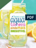 agua-da-torneira-irresistivel-(livro).pdf