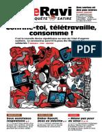 LE RAVI Complet avec supplément.pdf