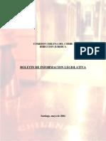 BOLETIN_DE_INFORMACION_LEGISLATIVA.pdf
