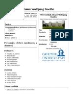 Universidad_Johann_Wolfgang_Goethe.pdf