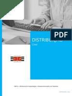 Aula 4.1 - Cível - Distribuição.pdf