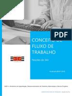 2.2 - Conceito de Fluxo de Trabalho.pdf
