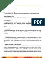 017 - CARTA CONVITE_GRUPO GERADOR.pdf