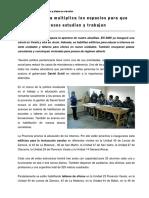 Argentina Buenos Aires.pdf