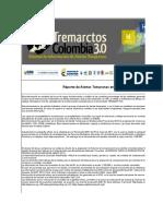 Reporte de Alertas Tempranas en Biodiversidad.xlsx