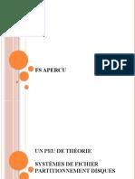 Comparatif FS.pptx