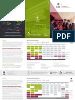 Derecho-UST-malla-2020.pdf