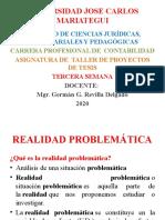 PROBLEMA DE INVESTIGACION.pptx