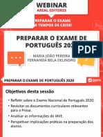 areal_webinar_2_junho_2020_final.pptx