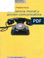 Conciencia_moral_y_accion_comunicativa_H.pdf