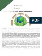 continuidad p. medio ambiente.docx